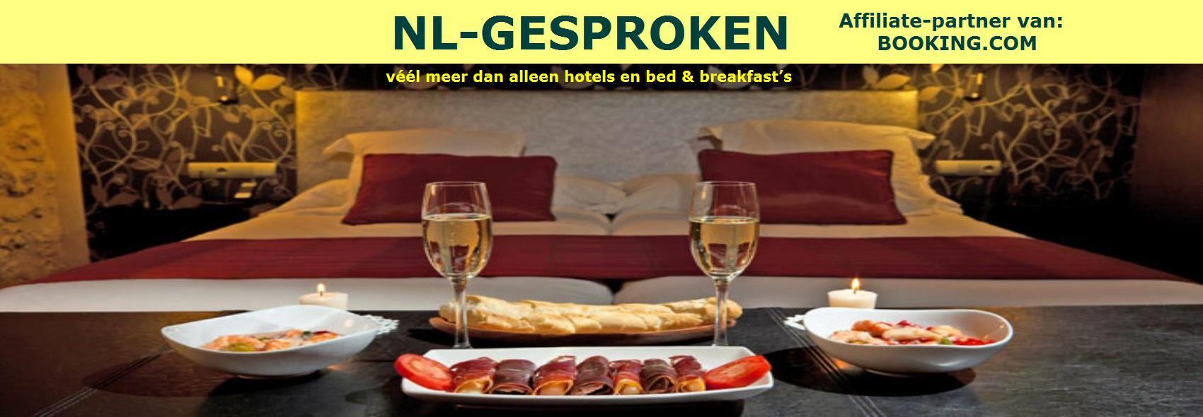 NL-GESPROKEN