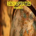 REISINSPIRATIES-WERELDWIJD