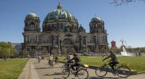 berlijn kras reizen