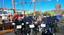 baja-bikes-oslo