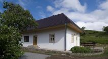Huize Zwaluw - Lastovicka (Slowakije)