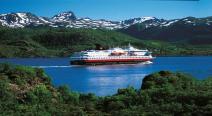 kras-cruise