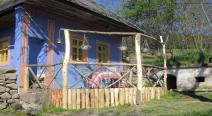 Modra Farma - Slowakije
