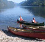 Telemark Adventure - Dalen Noorwegen