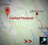 NO - Furulund Pensjonat (kaart) 2 (160 x 150)