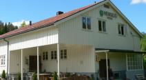 NO - Henseid Skole (212 x 116)