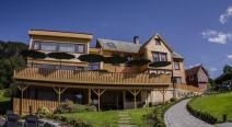 NO - Lavik Fjord Hotel (212 x116)