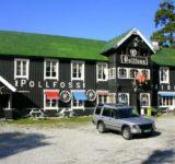 NO - Pollfoss Gjestehus 1