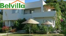 Villa Artemisia (Güzelçamlı Kusadasi)