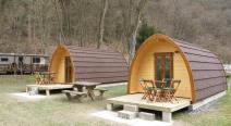 camping-kautenbach