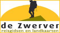 de-zwerver212-x-116-met-kader
