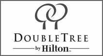 Hilton Luxembourg