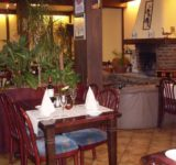 LUX - Hotel des Ardennes 6