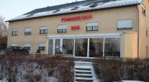 B&B Pommerloch - Luxemburg