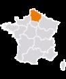 Nord-Pas-de-Calais-Picardie