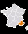 Provence-Alpes-Côte-dAzur
