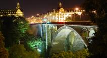 Sfeerbeelden luxemburg 2 (212 x 116)