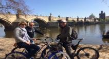 baja-bikes-praag