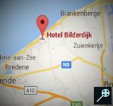 Bilderdijk (kaart)