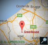 BE - Greenhouse (kaart)
