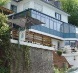 BE - Villa Le Monde 1