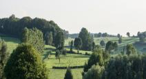 Belgisch Limburg (Booking.Com)
