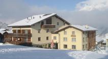 Bietschhorn (Wallis)