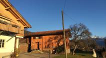 gastehaus-alpina