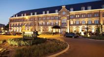 Hotel van der Valk Verviers (212 x 116)