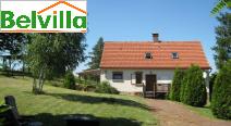 Huis Rád - Tsjechië