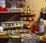 ontbijtbuffet-1_lightbox