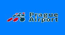 pragueairport (212 x 116) (3)