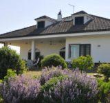 Villa Lavanda - Puglia