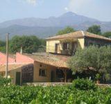 Vakantie-resort Tenuta Madonnina - Sicilië