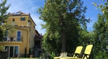 Apartment Relax - Piemonte