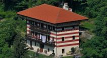 B&B La Vecchia Valigia - Varallo (Piemonte)