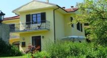 Casavabene (Piemonte)