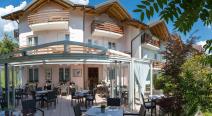 Hotel Da Remo - Trentino - Noord-Italië