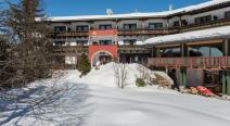 Hotel Santer (212 x 116)