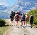 Italië-Trentino-Bergwandelen-3