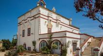 Masseria Montenapoleone (Puglia)