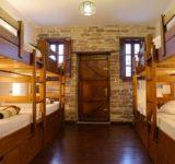 Stone City Hostel