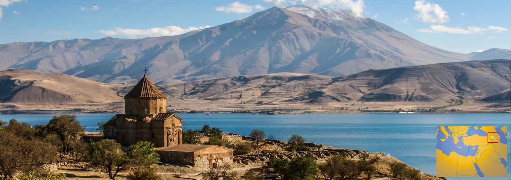 Header Armenië