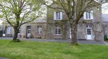 La bonne Ecole (Vendée)