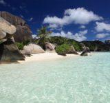 BEAU BAMBOO (Mahe Island)
