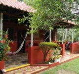 Paraiso Beach Hotel Nicaragua