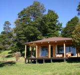 Lodge El Mirador De Guadal 2