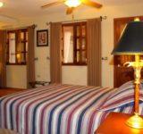 Hotel Don Udo's Honduras