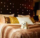 Artic Light Hotel - Lapland - Finland