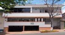61Prado - Medellin - Colombia